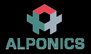 Logo Alponics Grossiste CBD