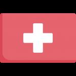 Swiss CBD
