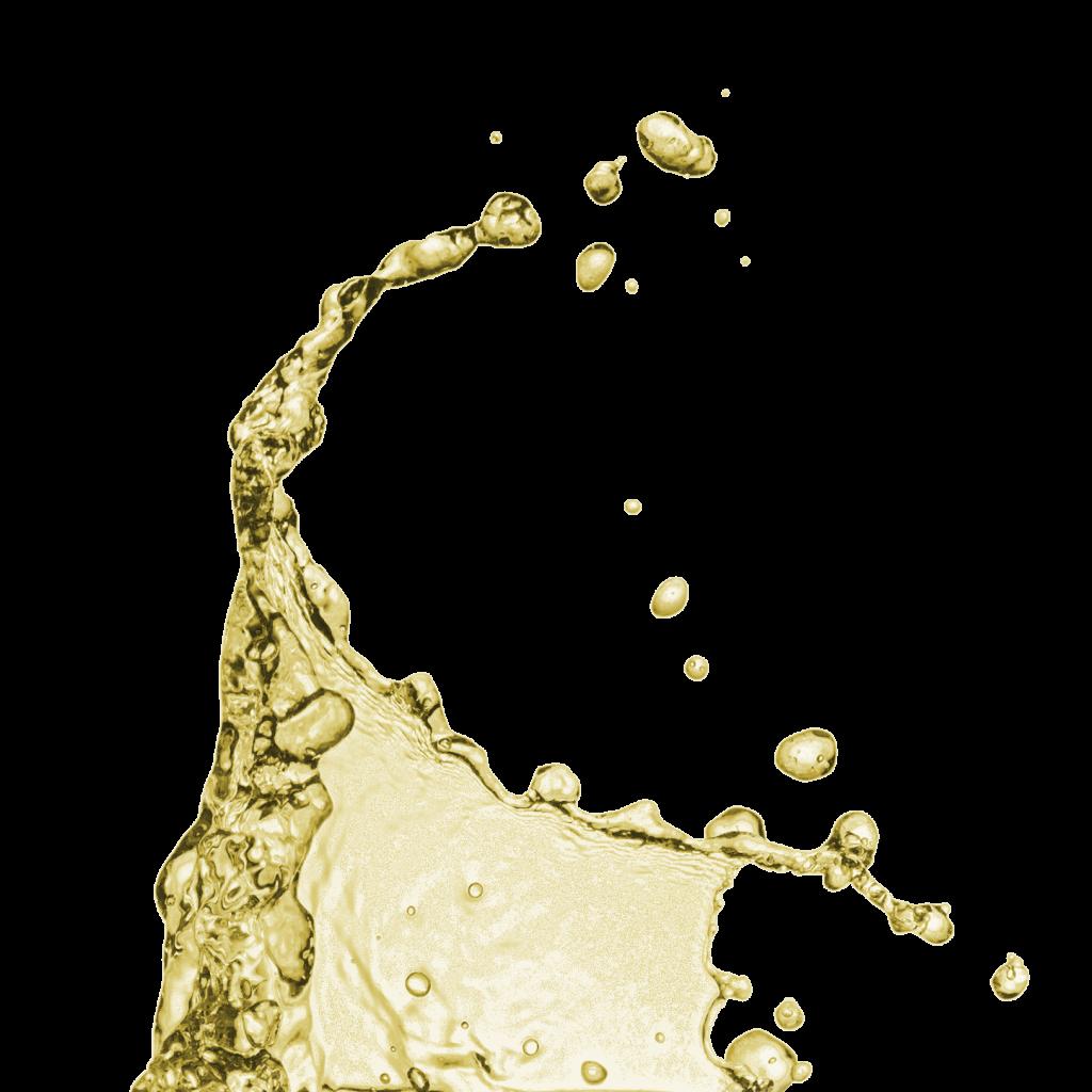 Cannabidiol distillation